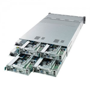 Asus Server RS720Q-E7/RS12 (N000107I2)