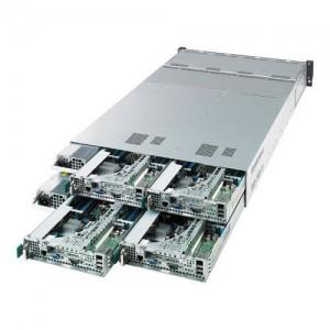 Asus Server RS720Q-E7/RS12 (N010107I2)