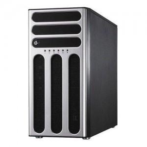 Asus Server TS 500 E5-2620v3