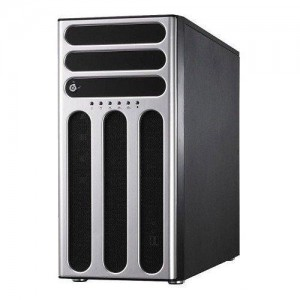Asus Workstation TS500-E8/PS4