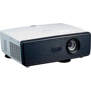 RICOH Projector PJWX5150