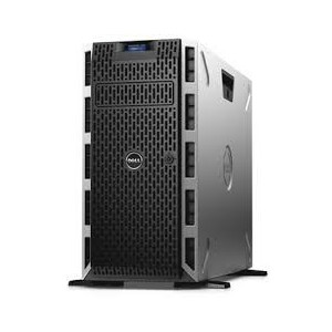 Dell PowerEdge T430 (E5-2609v3)