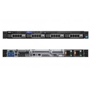 Dell PowerEdge R430 E5-2609v3 (2 x 500GB)