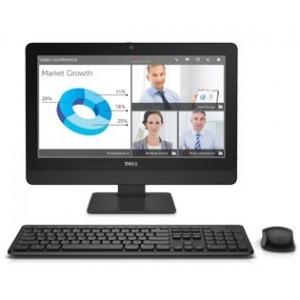 Dell Optiplex 3030 AIO (Linux)