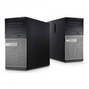 Dell OptiPlex 3020MT (i3 2GB 7Pro)