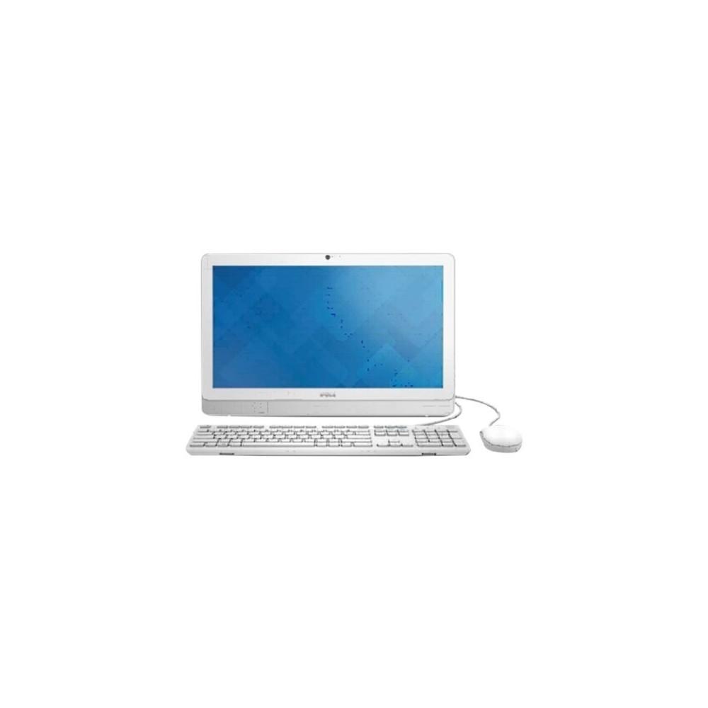 Dell INSPIRON 3052 AIO PQC TOUCH WIN 10