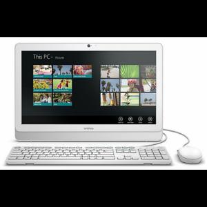 Dell Inspiron 20 3052 Non Touch