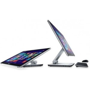 Dell AIO Inspiron 7459 - i7-6700HQ