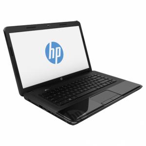 HP 14-G105AU (L2Y66PA)