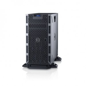 Dell PowerEdge T330 E3-1220V5